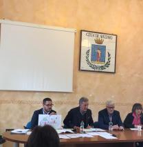 CONF. STAMPA RIDOLFI PIERLEONI SU MERCATO 26 APR. 2019 (2)