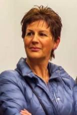 Felicia Mazzocchi