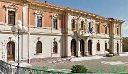 Magliano de' Marsi, Municipio