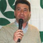 Fabrizio-Lobene-Pres-Confagricoltura-LAquila21