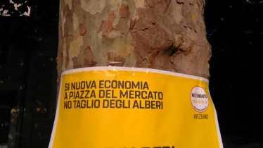 SIT IN PIAZZA DEL MERCATO 12 GIUGNO 2019 (4)