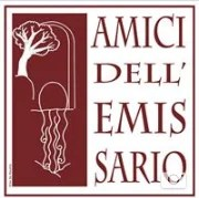 AMICI DELLEMISSARIO 2019 (1)