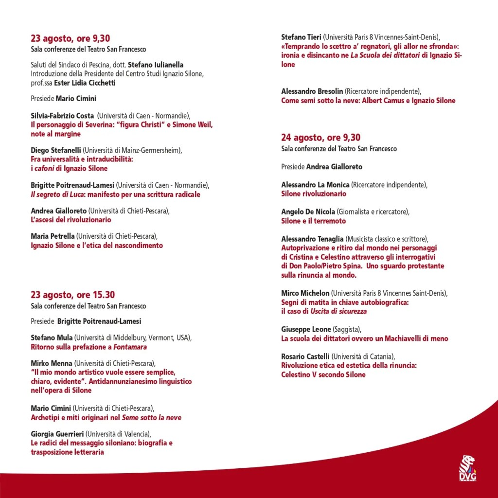 Programma Convegno 23-24 agosto_page-0002