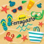 ferragosto-come-prepararsi-festa-piu-bella-dellestate-99503b75848af7530c1aaba1e1f850c4