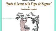 libro_angeloni
