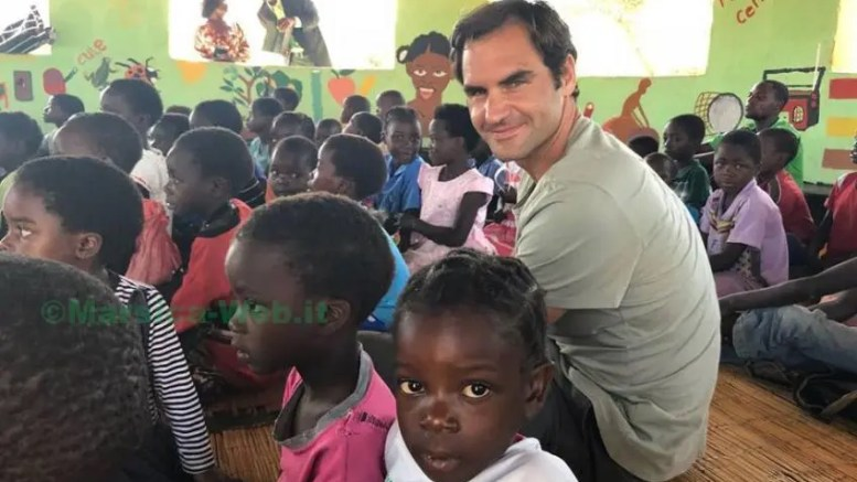 roger-federer-makes-emotional-claim-about-zambia-s-charity-activity