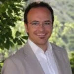 Francesco-Piacente