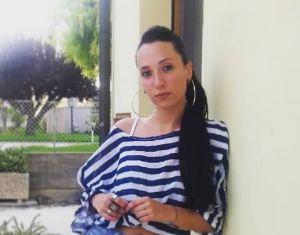 Tamara Macera