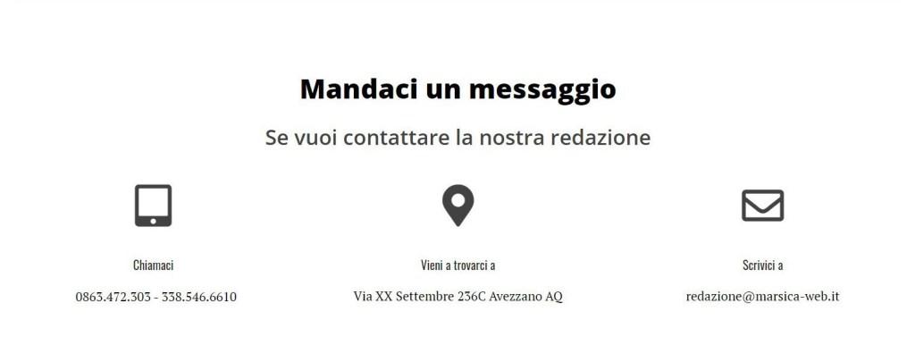 messaggio-2