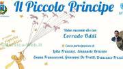 oddica001