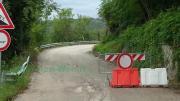 strade-chiuse