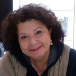 Luisa Novorio