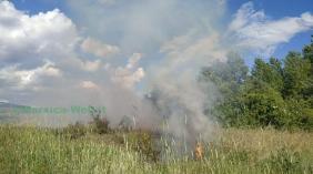 incendio cerchio2