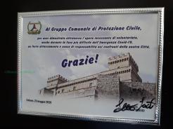 protezione civile10