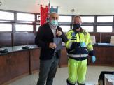 protezione civile3