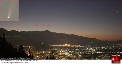 2020-07-06 cometa c2020F3 - f445 ing4 - didascalie def