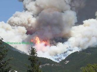 incendio-arischia