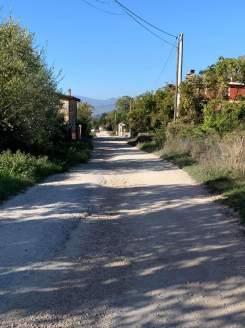 via santa cecilia1
