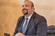 Mario Babbo candidato Sindaco amministrative 2020 Avezzano