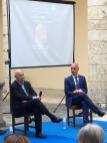 Celano_incontro con Paolo Mieli (5)