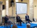 Celano_incontro con Paolo Mieli (8)