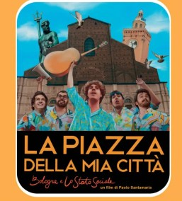 Lapiazza_poster_web-scaled-uai-720x1029