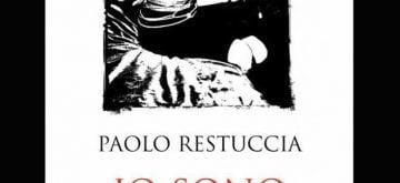 MarsicaLive portale di notizie della Marsica e dell\'Abruzzo