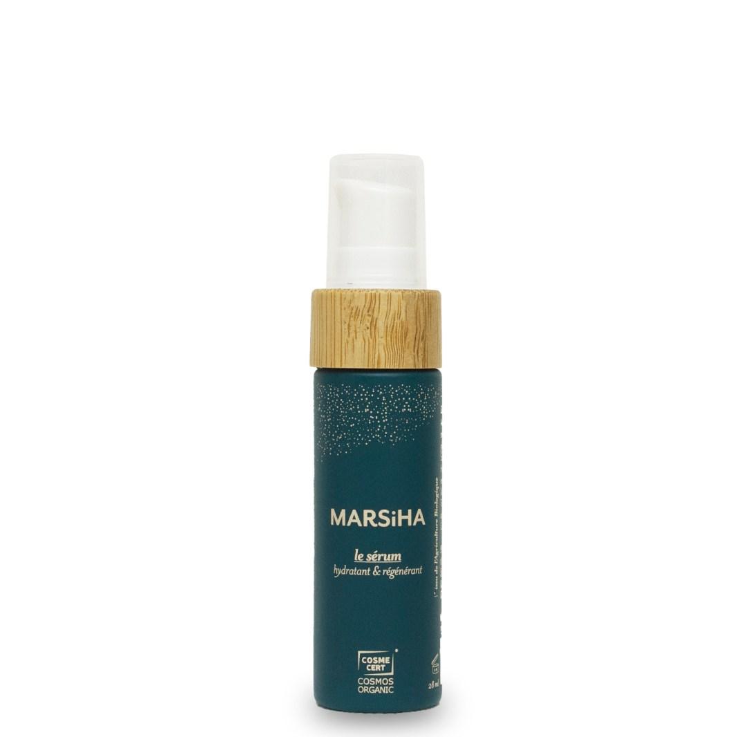 Masque MARSiHA