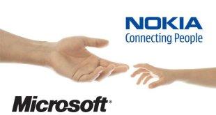 Micro Nokia