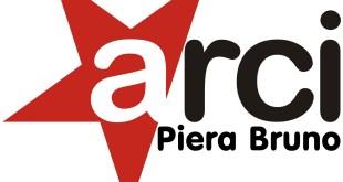 Arci Piera Bruno