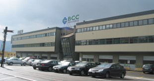 bcc calabresi
