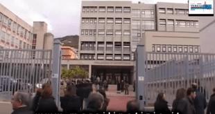 tribunale di paola