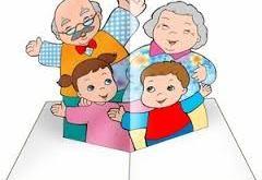 auguri ai nonni
