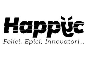 happyc imm