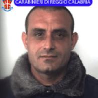 Giovanni Dario Valentino