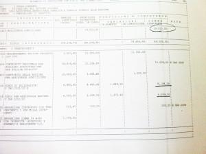 bilancio-san-lucido-2
