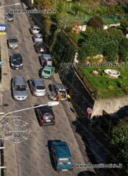 traffico-via-nazionale-paola-cs