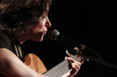 Raquel Silva Joly