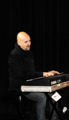 Piero Frassi