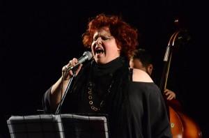Raffaela Siniscalchi