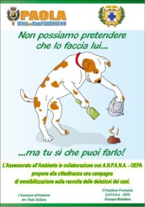manifesto-cane