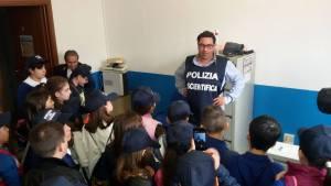 visita-commissariato-paola-2