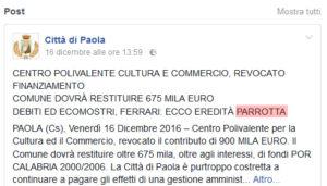 post-citta-di-paola-fb