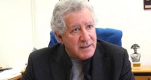 morte procuratore bruno giordano