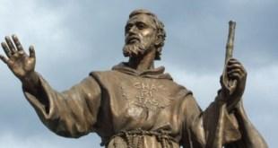 V Centenario della Canonizzazione di San Francesco di Paola