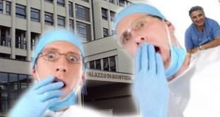 smi sindacato medici italiani