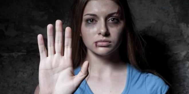 violenza donne paola