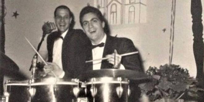 Ettore Falconieri