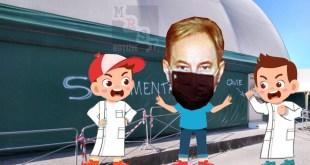 centro vaccini paola cs