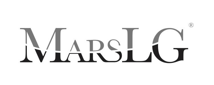 MarsLG BRS1 ETL-Listed Solid Brass Low Voltage Landscape